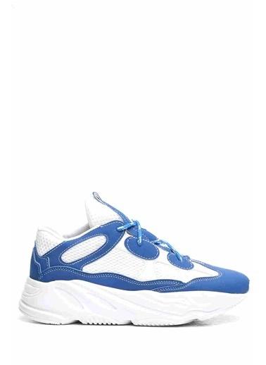 Baqmaq Sneakers Saks